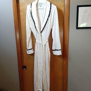 Other - Tall Elegant Robe